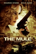 Mulas (The Mule)