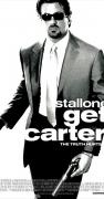 Pašalinti Karterį (Get Carter)