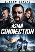 Rizikingi ryšiai (Asian Connection)
