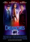 Svajonių merginos (Dreamgirls)