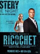 Rikošetas (Ricochet)