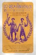Brolių olimpiada (The Do-Deca-Pentathlon)
