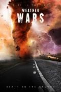 Audrų karas (Weather Wars)