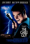 Prielipa (The Cable Guy)