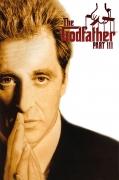 Krikštatėvis 3 (The Godfather. Part III)
