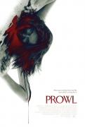Grobis (Prowl)