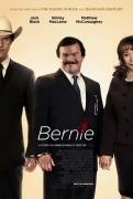 Bernis (Bernie)