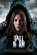 Aukštasis žmogus (The Tall Man)