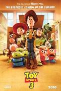 Žaislų istorija 3 (Toy Story 3)