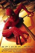 Žmogus-voras (Spider-man)