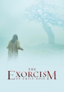 Emilės Rouz egzorcizmas (The Exorcism of Emily Rose)