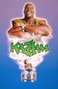 Kazamas (Kazaam)