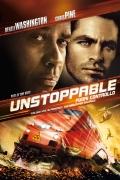 Nesustabdomas (Unstoppable)