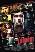 Stebėtojas (The Lookout)