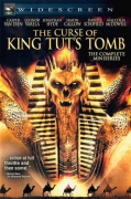 Karaliaus Tuto prakeiksmas (The Curse of King Tut's Tomb 1/2)