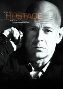 Įkaitas (Hostage)