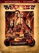 Beitauno nusikaltėliai (The Baytown Outlaws)