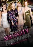 Seksas ir miestas (Sex and the City)