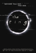 Skambutis (The Ring)