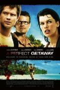 Idealus pabėgimas (Perfect Getaway)