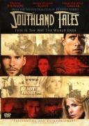 Pietietiškos istorijos (Southland tales)