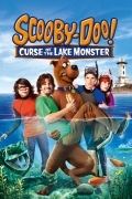 Skūbis-Dū! Ežero pabaisos prakeiksmas (Scooby-Doo! Curse of the Lake Monster)