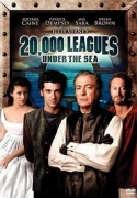 20 000 mylių po vandeniu (20,000 Leagues Under the Sea)