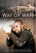 Karo kelias (The Way of War)