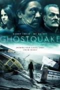 Vaiduokliai mokykloje (Ghostquake)