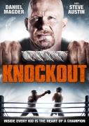 Nokautas (Knockout)