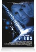 Virusas (Virus)