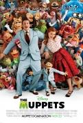 Mapetai (The Muppets)