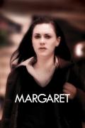 Margareta (Margaret)