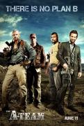A komanda (The A-Team)