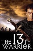 Tryliktasis karys (The 13th Warrior)