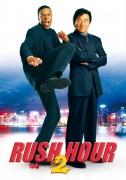 Piko valanda 2 (Rush Hour 2)