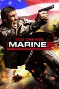 Jūrų pėstininkas 2 (The Marine 2)