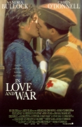 Meilėje ir kare (In Love and War)