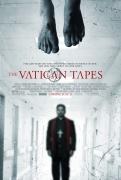 Vatikano įrašai (The Vatican Tapes)