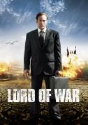 Karo dievas (Lord of War)