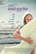 Bangų medžiotoja (Soul Surfer)