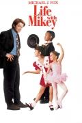 Gyvenimas su Maikiu (Life with Mikey)