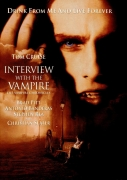 Interviu su vampyru (Interview with the Vampire)