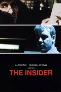 Informatorius (The Insider)