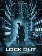 MS1: Kalėjimo griūtis (Lockout)