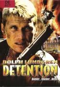 Palikti po pamokų (Detention)