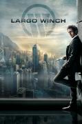 Largo Vinčas (Largo Winch)