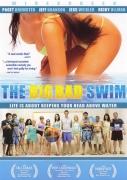 Išplaukti į gyvenimą (The Big Bad Swim)