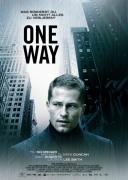 Vienintelis kelias (One Way)