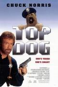 Šuo policininkas (Top Dog)